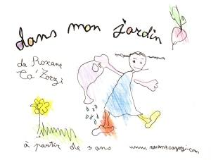 Jardin4_NEW