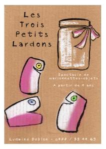 Lardons3