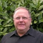 Michel Verbeek