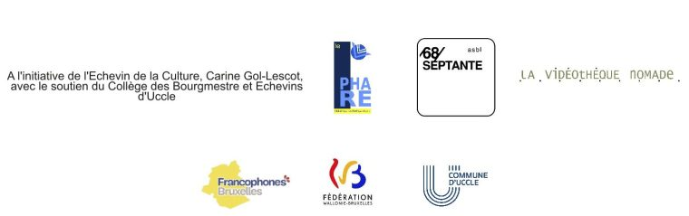 serie-logos