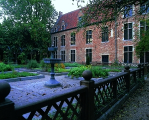 erasmushouse-museum_maison_jardin_clinckemaille